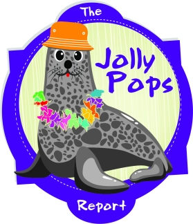 Jolly Pops