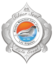Silver Seal Gala on October 21st from 6:00 p.m. – 10:00 p.m. at the Marriott Marina Del Rey, Bayview Room and Rooftop Lounge.