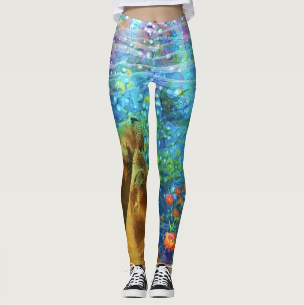 PaintingLeggings-01